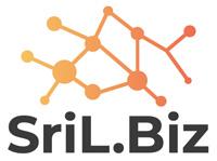 Sri Lanka Website Hosting Biz Com Lk Net Org